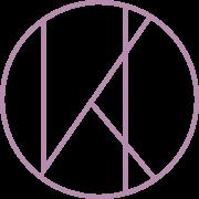 kiko kreativagentur Logo