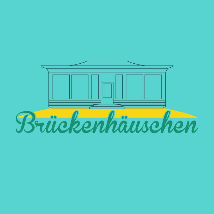 kiko kreativagentur - Projekt Brückenhäuschen