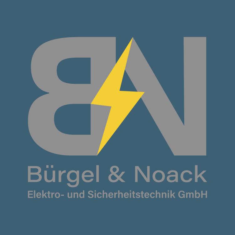 kiko kreativagentur - Projekt Bürgel und Noack