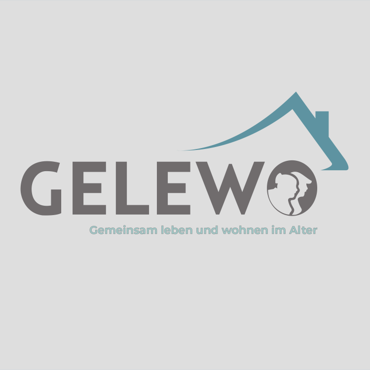 kiko kreativagentur - Projekt Gelewo