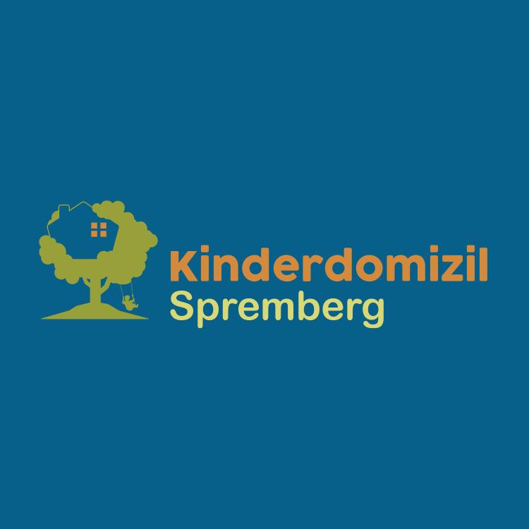 kiko kreativagentur - Projekt Kinderdomizil Spremberg