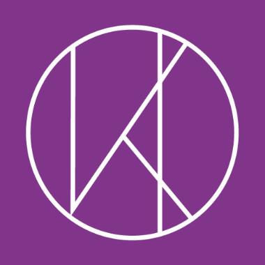 kiko kreativagentur - Logo & Design